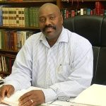"""Sermon April 23, 2017 """"Be A Doer of the Word"""""""