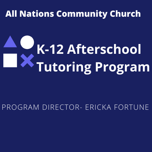 ANCC Tutoring Program Slide 2020
